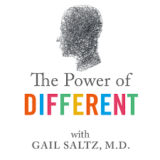 the power of different dr gail saltz