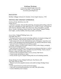 resume web content writer curriculum vitae refference resume web content writer web content writer resume sample velvet jobs please click on either page