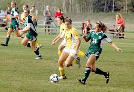 sectionals set to begin in football soccer sun community news sectionals set to begin in football soccer sun community news printing