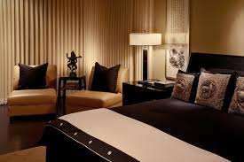 image of modern master bedroom decorating ideas master bedroom decorating ideas colors black awesome design black bedroom ideas decoration