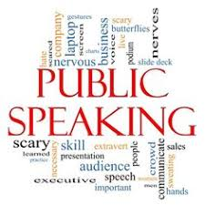 Image result for Science-Backed Tips for Rocking Your Next Public Speaking Opp
