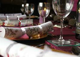Image result for christmas crackers