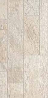 <b>Impronta</b> Italgraniti <b>Stone</b> D - Keram Market: <b>керамическая плитка</b>