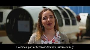 <b>Moscow Aviation Institute</b>   Ranking & Review