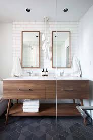 jill bathroom configuration optional: looking to re tile your kitchen or bathroom try a funky geometric tile this falling block tile design is on trend around the world