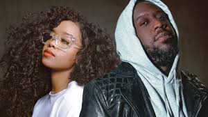 <b>Robert Glasper</b> Shares New Song With H.E.R. and Meshell ...