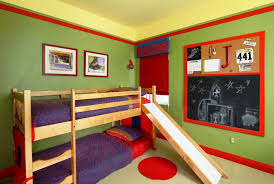 cheap kids bedroom ideas:  kids room attractive kids room decorating ideas decorating living ideas for kids room decorating cheap