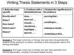 how to write a thesis statement for a persuasive essay   thesis  math worksheet  thesis statement persuasive essay outline source how to write a thesis statement for