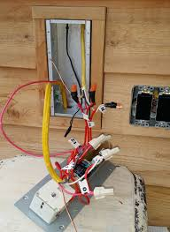 control_box_wired how to wire your sauna heater on wiring diagram sc sauna control