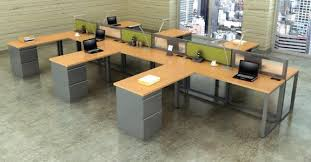 cds office products cds furniture