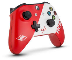 Купить <b>Геймпад RAINBO Xbox</b> One Wireless Controller KHL Series ...