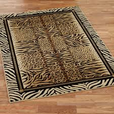 african interior design archives home caprice your place for inspiration smart ideas exterior modern office african decor furniture