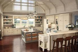 Kitchen Island Light Pendants Kitchen Light Fixtures For Over Kitchen Island Kitchen Island
