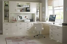 choose the perfect spot a home office