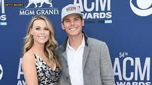<b>Morgan</b> Miller's '<b>heart</b> breaks' for Granger Smith year after <b>her</b> baby ...