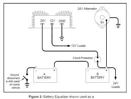 12 volt wiring diagram for boats wiring diagram 2 12 volt battery boat wiring diagram nilza source wiring a lighted switch image about diagram