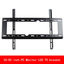 "<b>VESA standard Universal 26"" 55</b>"" inch adjustable plasma PC ..."