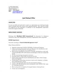 firefighter cover letters examples   leriq i am stuck on resume    perfect resume how writing example tutorial