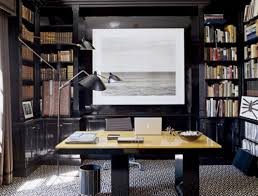 home office furniture appliances adorning home office ideas designed by minimalist black high gloss office table amazing luxury home offices