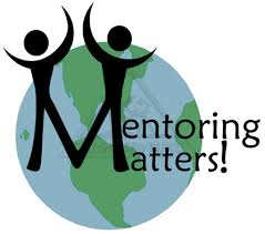 Image result for mentee and mentor relationship