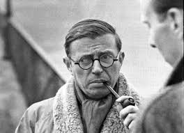 be a meaning maker sartre and existential dom philosophy sartre