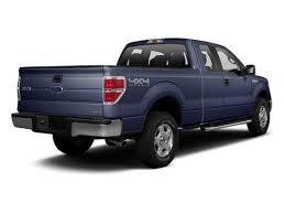 2011 Ford F-150 XLT <b>4WD</b>! 3.5L <b>ECOBOOST</b>! in Columbus, OH ...
