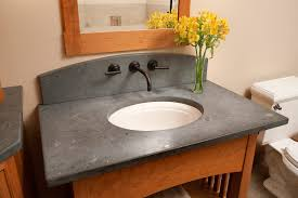 arts crafts bathroom vanity: arts and crafts furniture for a small living room e vanity bathroom