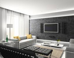 home interior decorating with cool wallpaper ideas excellent living room decorating ideas with grey sofa bedroomagreeable excellent living room ideas