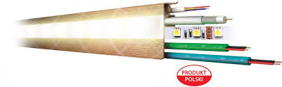 the new baseboard lighting system x light baseboard lighting