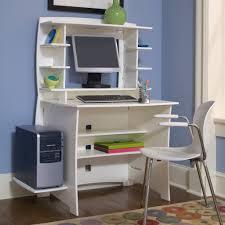 beautiful kid bedroom furniture using desk for kid bedroom cheerful furniture for boy bedroom design boys bedroom furniture desk
