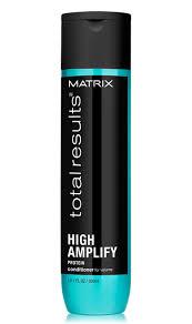 <b>Total Results High</b> Amplify Conditioner For Fine Hair | <b>Matrix</b>