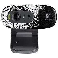 <b>Веб</b>-<b>камера logitech hd webcam</b> c270 — 326 отзывов о товаре на ...
