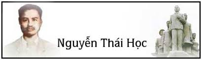 Image result for nguyen thai hoc