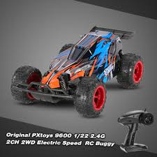 <b>Wltoys</b> A979, <b>радиоуправляемый</b> автомобиль купить в интернет ...