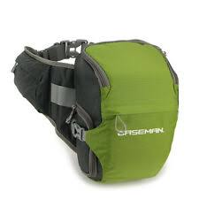 Камера поясные <b>сумки</b> для Panasonic - огромный выбор по ...
