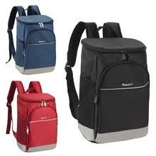Рюкзак Oxford, сумка-холодильник, <b>Термосумка для ланча</b> ...