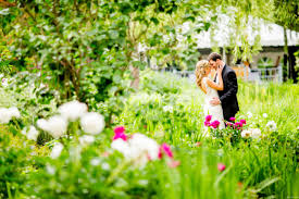 baldwinsville wedding venues reviews for venues mirbeau inn spa