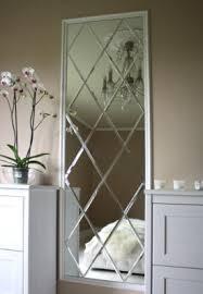 Зеркальные <b>панно</b> на стену с фацетом купить по выгодной цене ...