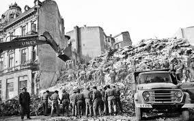 「1977 Vrancea earthquake」の画像検索結果
