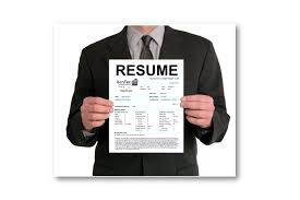 best sites to post your resume dradgeeport web fc com best sites to post your resume