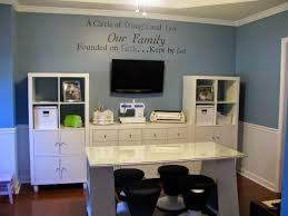 color for office walls how to choose the best paint color for office best paint color for office