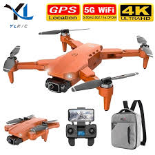top 8 most popular drone 1km controller list and get free shipping ...