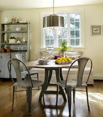 Dining Room Corner Cabinets 1000 Ideas About Corner Hutch On Pinterest Corner Cupboard Corner