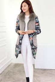<b>Jacket</b> Women's Studio | <b>Одежда</b>, Модные образы и <b>Женская</b> мода