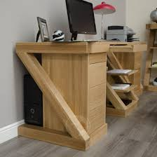 boston desk computer hidden hideaway solid oak full size of large size of medium size of aston solid oak hidden