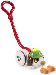 Интерактивные <b>собаки CHICCO</b> – купить интерактивную игрушку ...