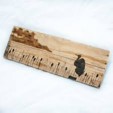 rustic diy home crafts wood for crafts painting bird art handmade rustic wall accents pallet arts crafts rustic charm