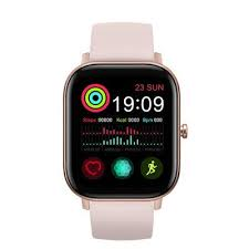 $22.99 for <b>RUNFENGTE Smart Watch</b> Wristband Bluetooth Call Men ...