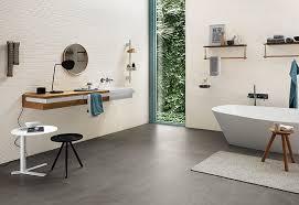 «<b>Nordic</b> Stone Wall» <b>Impronta плитка</b> для ванной купить в Москве ...