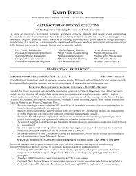 Manufacturing Engineer Resume Sample Resume Skills Manufacturing Cvs And Covering Letters